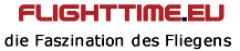 flighttime GmbH ATO 120